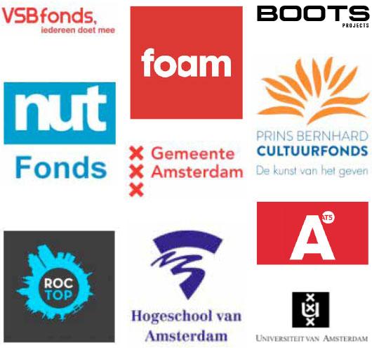partners-amsterdamv2